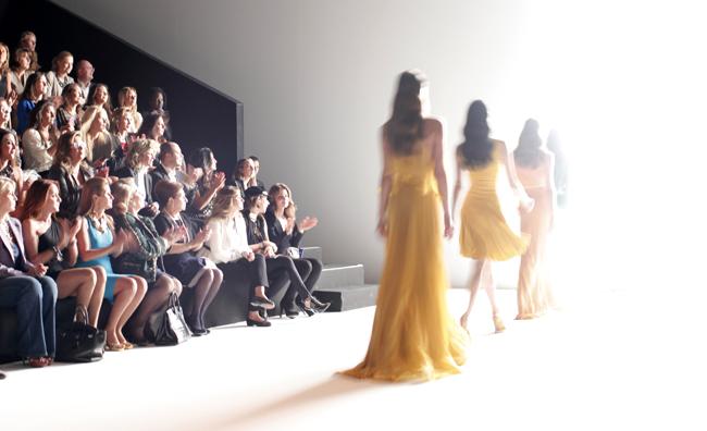 Fashion Week: niente accordo sulle date