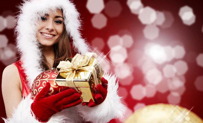 Accessori moda, le idee regalo!