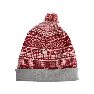 Cappello Le coq sportif