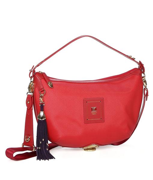 Borsa Piero Guidi - Vanity bag