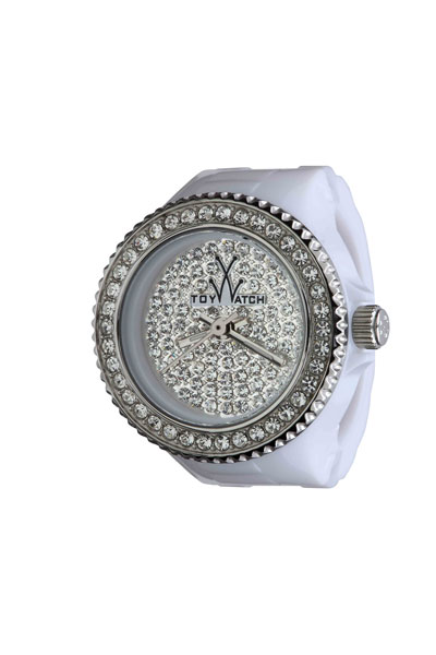 Anello ToyWatch