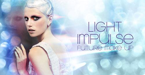 Light Impulse Kiko