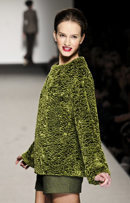 Marta Ferri pullover