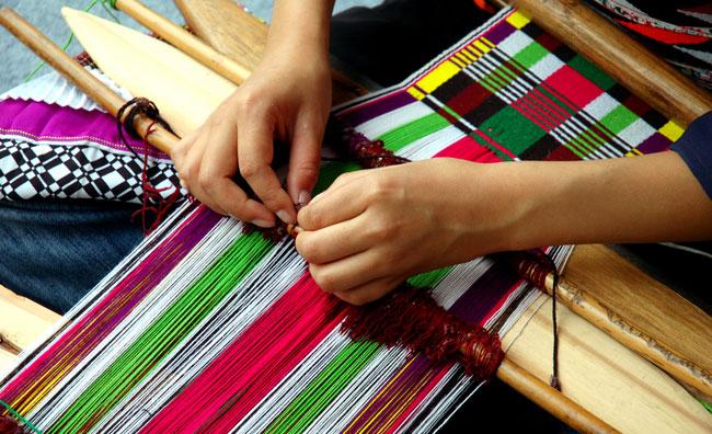AltaRoma promuove l'artigianato contemporaneo