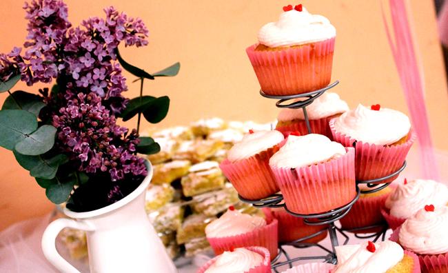 Cake design, l'arte che fa venire l'acquolina in bocca