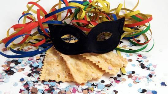 I Carnevali più famosi d'Italia