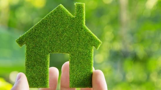 La sfida dell'anno: nuova energia per il 2012