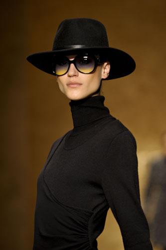 Cappello Laura Biagiotti