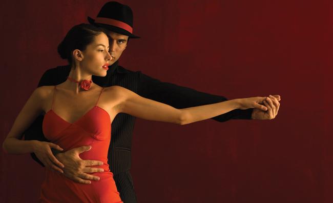 """Pantone svela il """"Color of the Year"""" per il 2012"""
