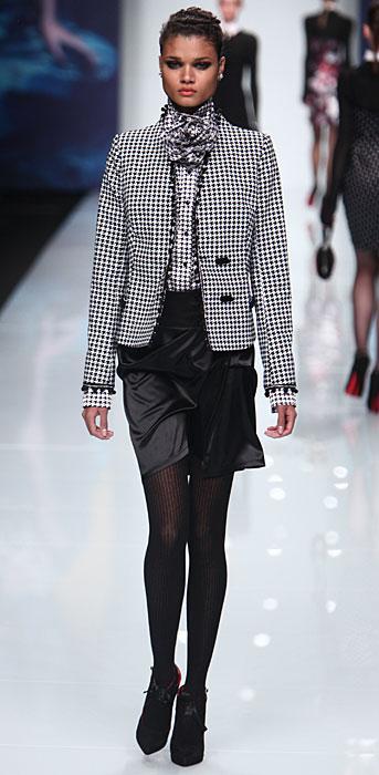 Roccobarocco 2012 2013 - foulard