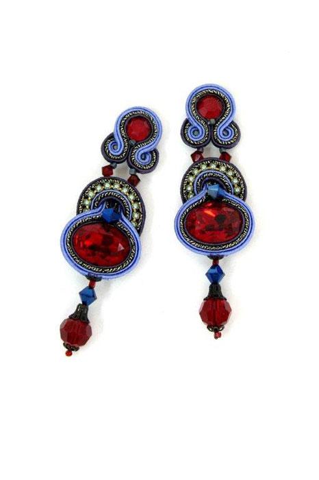 A San Valentino dillo con un gioiello! - www.stile.it deacf541336