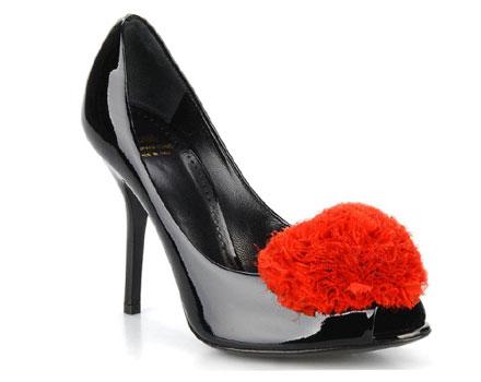 San Valentino  i passi dell amore - www.stile.it 6215c818b64
