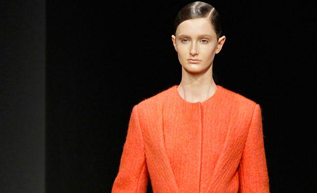 Calvin Klein: misterioso, sexy e super urbano