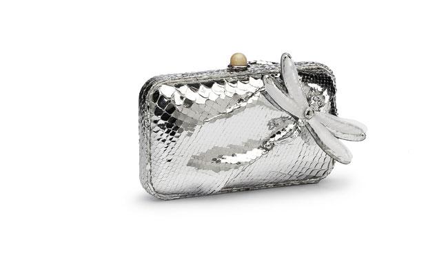 Zagliani: The Silver Collection