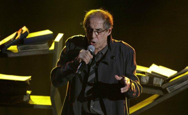 Sanremo, il direttore artistico difende Celentano