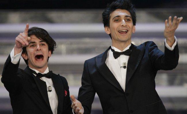 Sanremo 2012, ascolti in calo