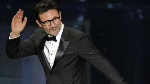 Oscar 2012, i vincitori