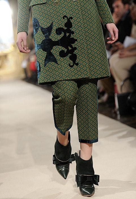 Aquilano Rimondi 2012 2013 Completo Pantaloni Scarpe Fiocco
