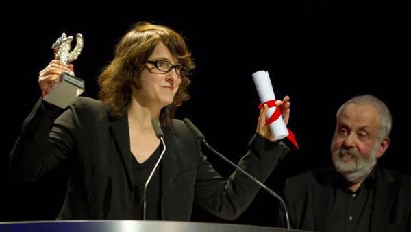 Festival di Berlino 2012 - Ursula Meier