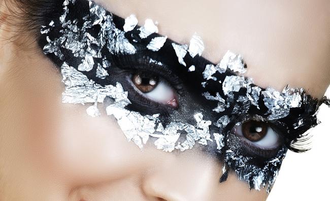 Make-up di Carnevale: spunti e suggerimenti per applicarlo