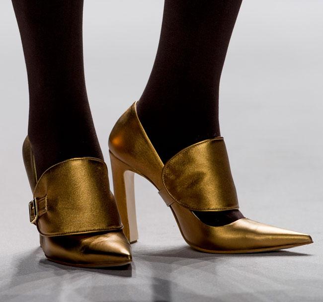 Jasper Conran - scarpe con tacco
