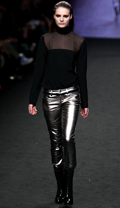 C'N'C' Costume National 2012 2013 Maglia Pantaloni