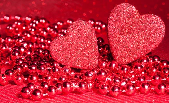 A San Valentino dillo con un gioiello!