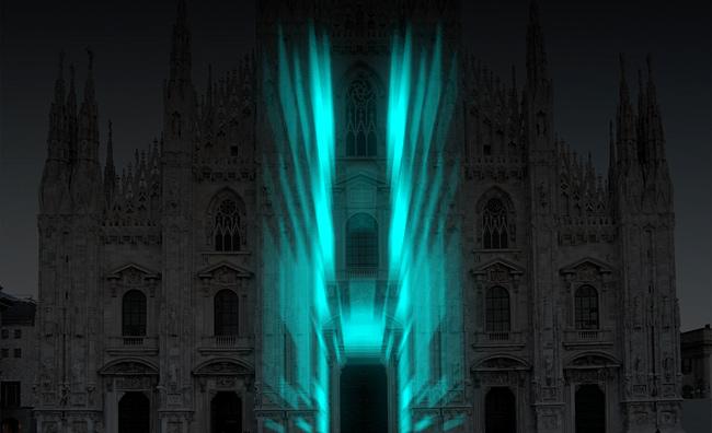 Il Duomo Ti Illuminerà