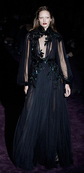Vestiti Cerimonia Gucci.B573dab1f Vestito Cerimonia Donna Lungo Gucci Xibaarubambuk Com