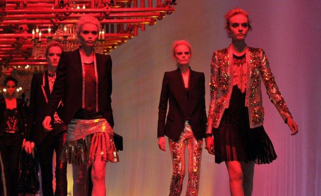 Milano Moda Donna, le sfilate in streaming