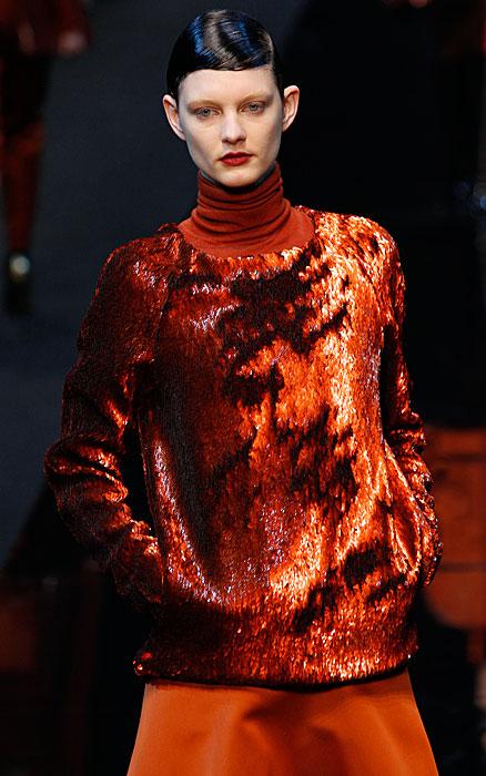 Guy Laroche 2012 2013 - maglia rossa