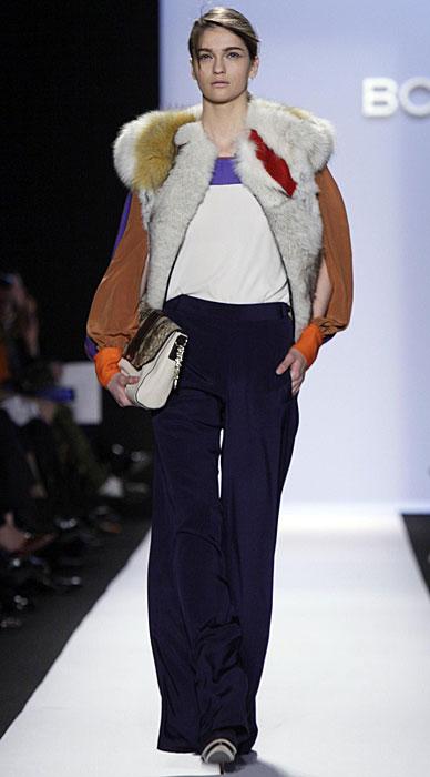BCBG Max Azria  - pantalone