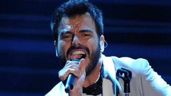 Festival Sanremo 2012: prima serata