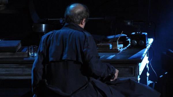 Festival Sanremo 2012 Adriano Celentano