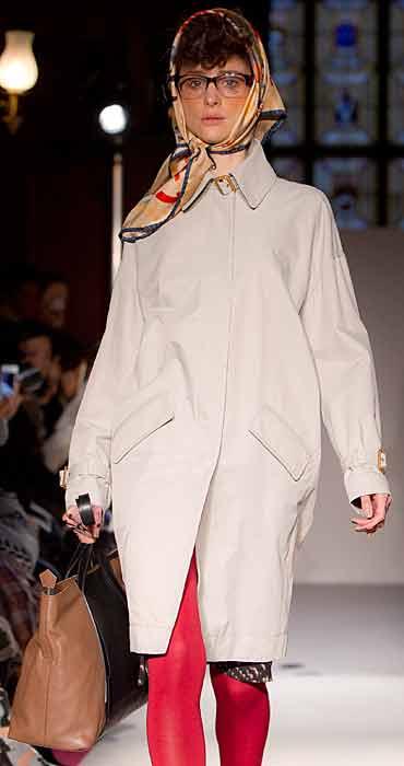 Vivienne Westwood Red Label - borsa a mano