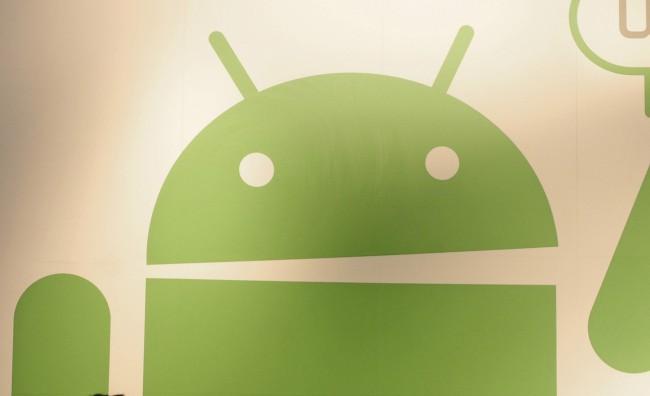 Arriva l'ultima versione Android per il Samsung Nexus S
