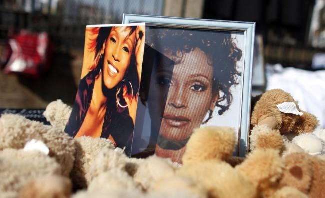 Whitney Houston, ecco le cause della morte
