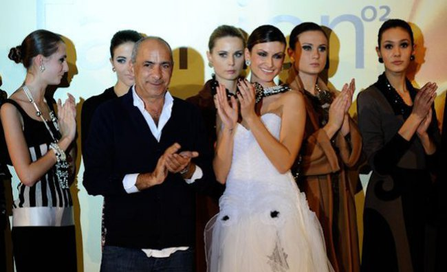 Heart&Fashion: moda e solidarietà