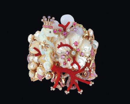 Gioielli Dior - Bracciale
