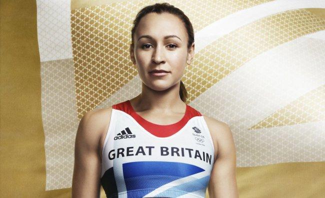 Le divise olimpiche secondo Stella McCartney