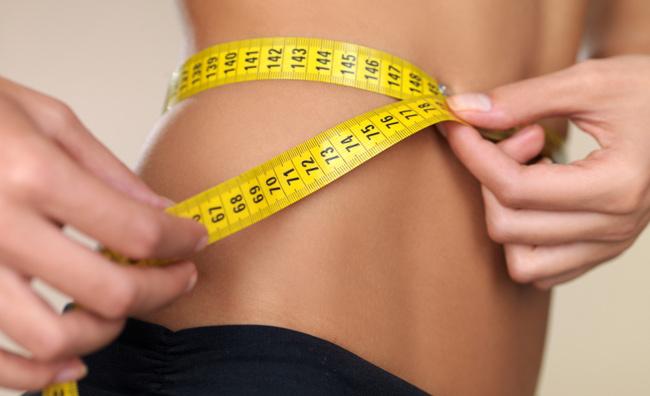 Dieta Dukan: cos'è e come funziona