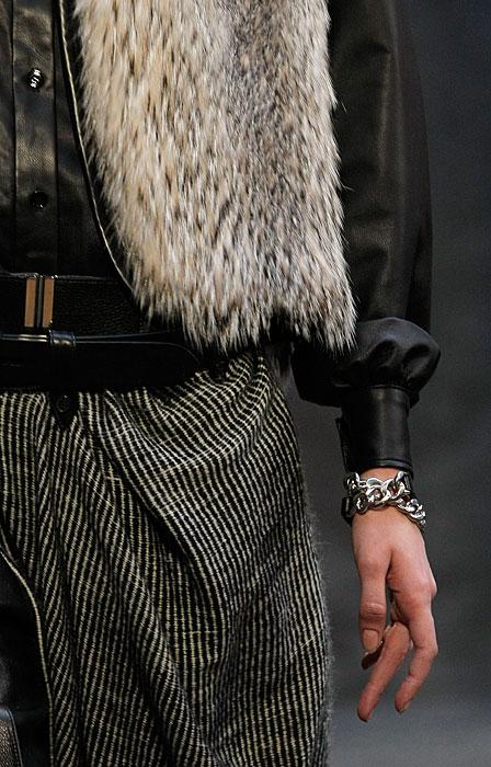Hermès 2012 2013 - bracciale