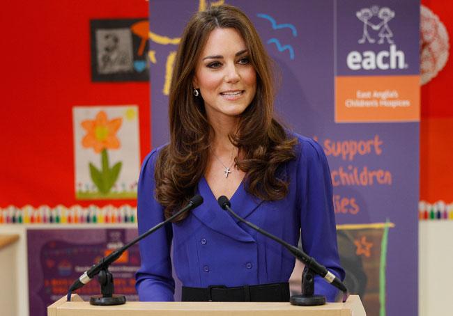 Tutti i look di Kate Middleton per le occasioni speciali