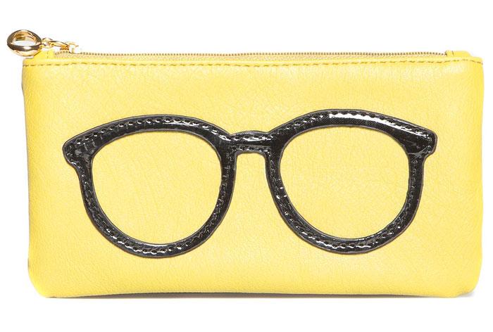 Le borse Pull&Bear per l'estate 2012