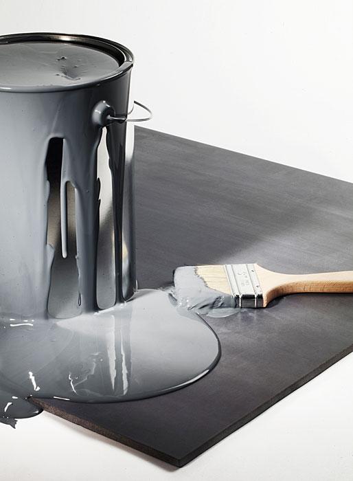 Salone Internazionale del Mobile 2012 - Ceramiche Refin