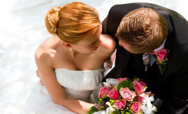 IWED 2012, dove il matrimonio si proietta al futuro