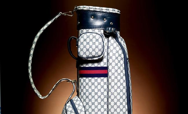 Il fascino dello stile Gucci in mostra a Seul