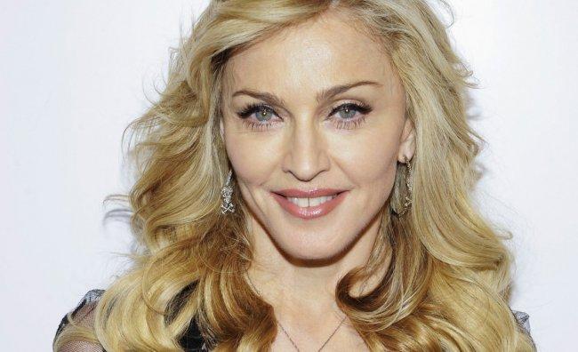 Madonna: il declino di una diva?