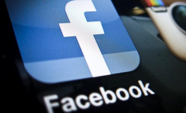Ecco il tasto 'Ascolta', l'ultima novità di Facebook