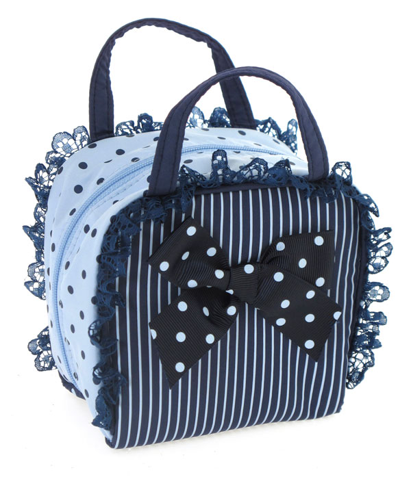 Beautycase Esse Blueturquoise - Camomilla